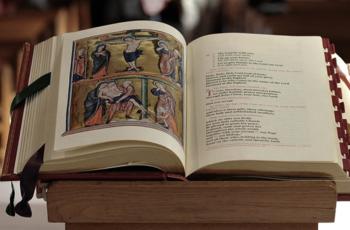 As perguntas fundamentais sobre Liturgia que você deveria saber responder