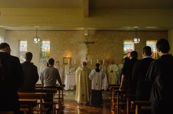 Porquê você precisa investir mais tempo organizando a liturgia da sua paróquia