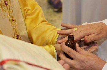 9 dicas para preparar bem sua ordenação sacerdotal